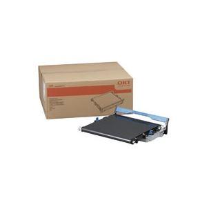 沖データ(OKI) ベルトユニット(C8800-P/C8800dn/C8650dn/C8600dn/C830dn/C810dn/MC860dn) BLT-C3C【int_d11】