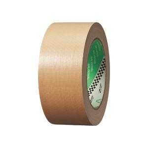 再生PETボトル布テープ No.168ノンパッケージ 50mm×25m 30巻