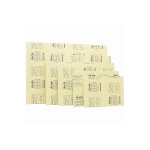 (まとめ買い)プラチナ万年筆 ハレパネ5mm厚 A1 AA1-5-1400 【×7セット】