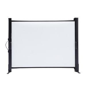 サンワサプライ モバイルスクリーン PRS-M40