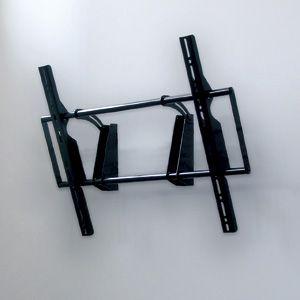 サンワサプライ 32型~52型対応液晶・プラズマテレビ壁掛け金具 CR-PLKG1