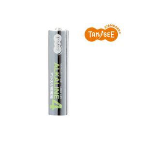 (まとめ)TANOSEE 単4形 アルカリ乾電池 10本入×72パック