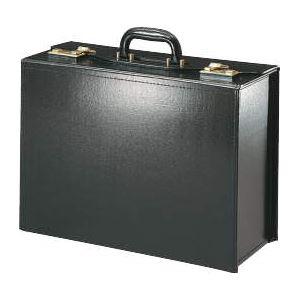 ビジネスバッグ 縦325×横450×厚さ190mm BF-91 黒