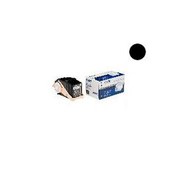 (業務用3セット) 【純正品】 EPSON エプソン インクカートリッジ/トナーカートリッジ 【LPC3T18Kトナー BK ブラック】