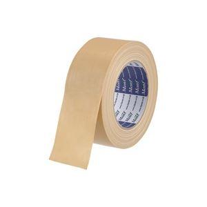 (業務用100セット) 古藤工業 Monf No.841 布テープ 50MM×25M ×100セット