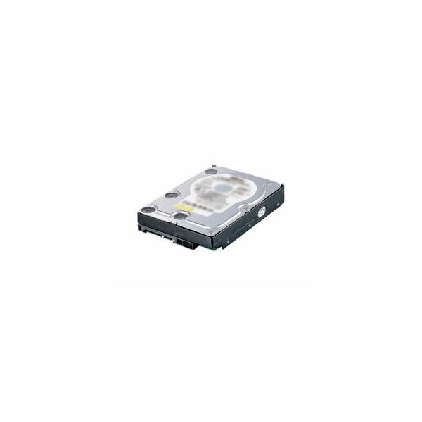 BUFFALO バッファロー 交換用HDD HDOPWL4.0T HDOPWL4.0T