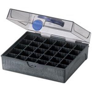(業務用20セット) シャチハタ 印箱 IBN-03 大型 ×20セット