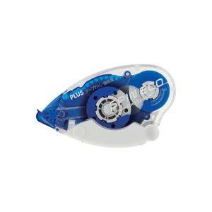 (業務用200セット) プラス スピンエコ本体 TG-610BC ブルー ×200セット