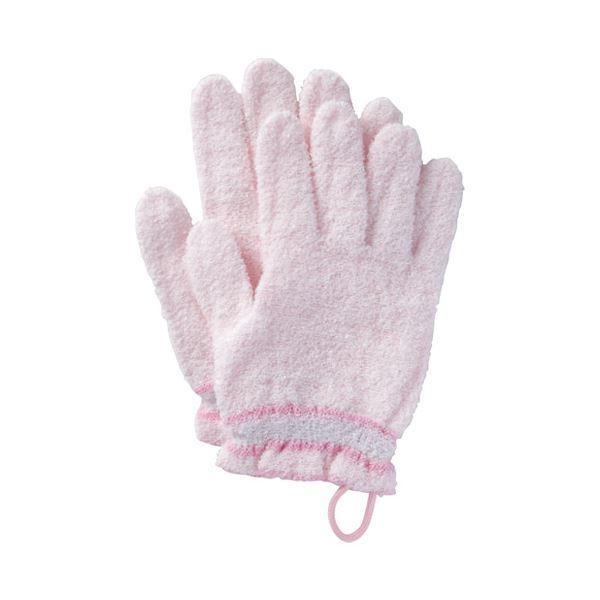 (業務用20セット) オカモト やさしい手 ピンク