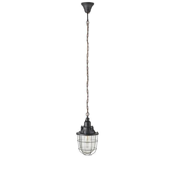 ペンダントライト(照明器具/ダイニング/玄関/リビング照明) LHT-716
