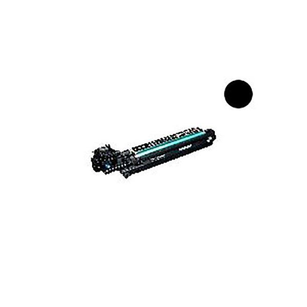 【純正品】 EPSON エプソン インクカートリッジ/トナーカートリッジ 【LPC4K9K ブラック】 感光体ユニット