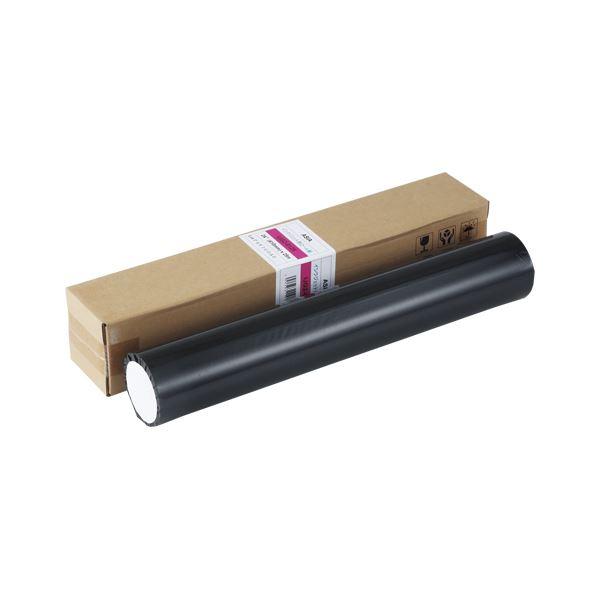 アジア原紙 大判インクジェットプリンタ用紙 光沢紙 厚口 IJG2-6125