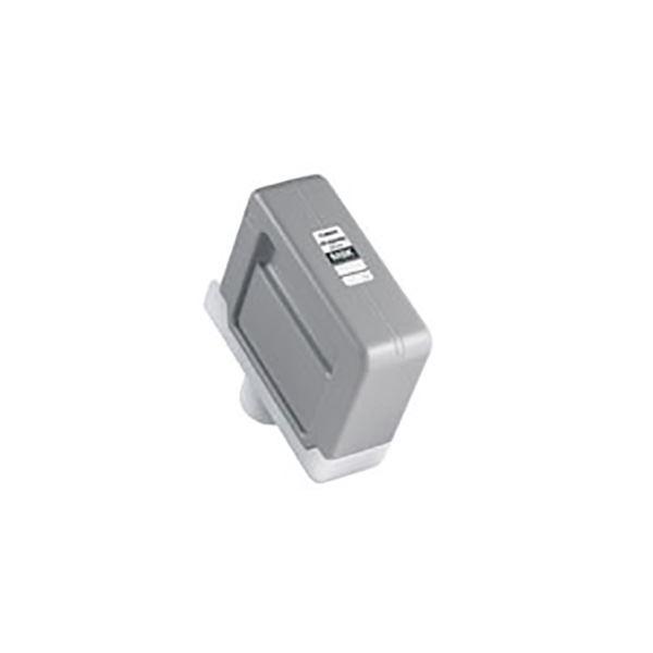 キヤノン インクトナーカートリッジ 黒 クロ 純正品 安い 激安 プチプラ 高品質 Canon インクカートリッジ キャノン トナーカートリッジ PFI-306MBK 6656B001 セール特価 マットブラック