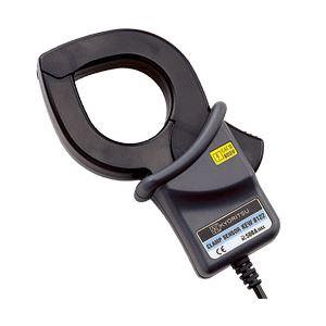 共立電気計器 負荷電流クランプセンサ 8122【代引不可】