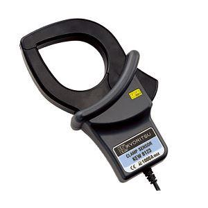 共立電気計器 負荷電流クランプセンサ 8123【代引不可】