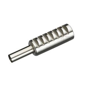 (業務用20セット) プラス 強力パンチ NO.200用替刃 ×20セット