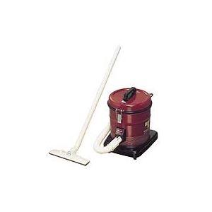 パナソニック(家電) 店舗・業務用掃除機 MC-G200P, Lumiebre(ルミエーブル):bb601a3c --- kanda.ayz.pl