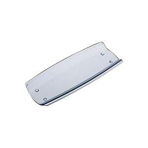 (業務用40セット) タケヤ プルー おしぼりトレー クリアー 5枚 ×40セット