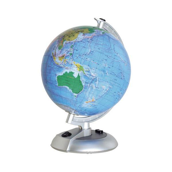 地球儀&天球儀