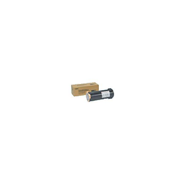 (業務用3セット) 【純正品】 NEC エヌイーシー インクカートリッジ/トナーカートリッジ 【PR-L6600-12】