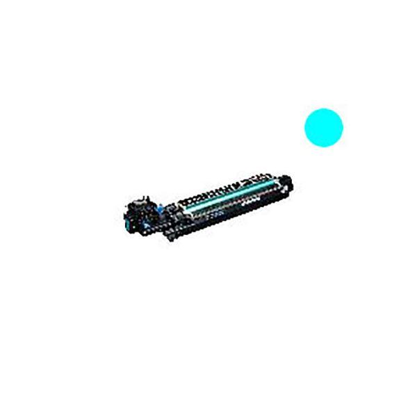 (業務用3セット) 【純正品】 EPSON エプソン インクカートリッジ/トナーカートリッジ 【LPC4K9C シアン】 感光体ユニット