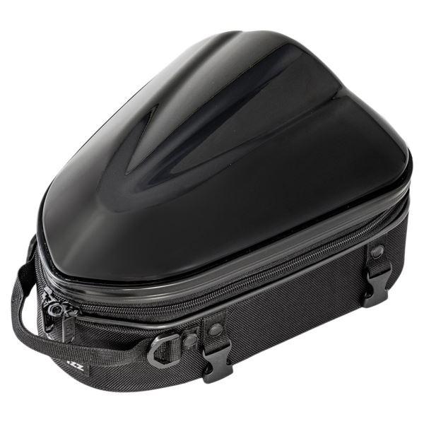 タナックス(TANAX) シェルシートバッグSS(ブラック) MFK-236