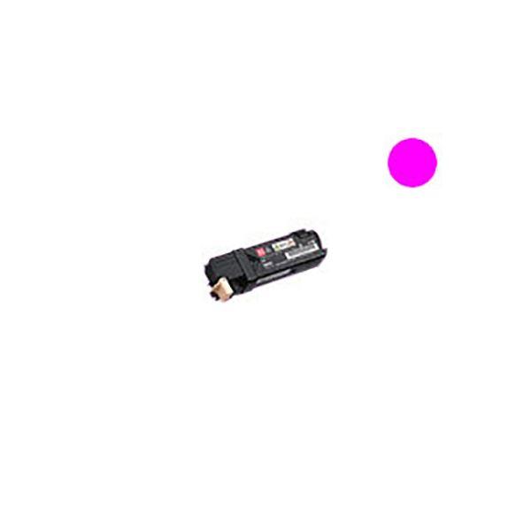 (業務用3セット) 【純正品】 NEC エヌイーシー インクカートリッジ/トナーカートリッジ 【PR-L5700C-12 M マゼンタ】