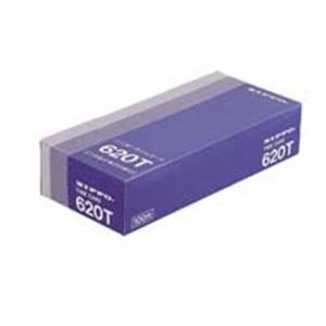 (業務用30セット) ニッポー タイムカード 620T 100枚 ×30セット