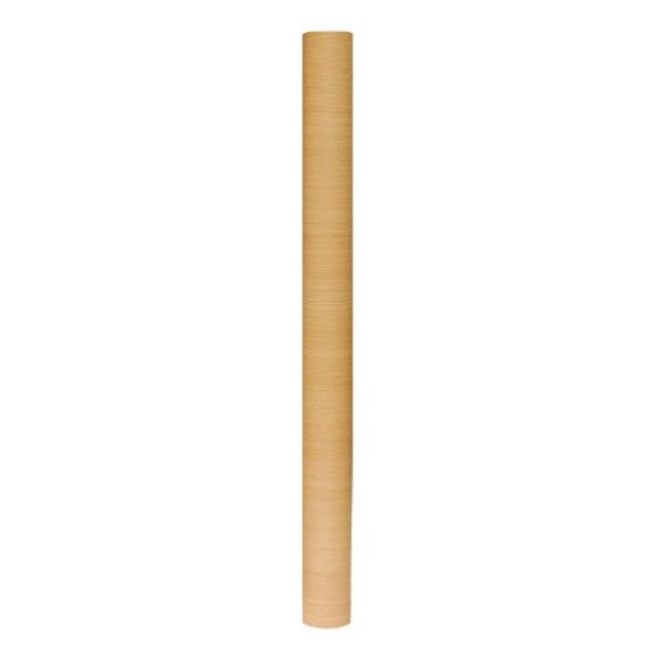 REALA RL-W15-3 90CMX15M【代引不可】【送料無料】【int_d11】