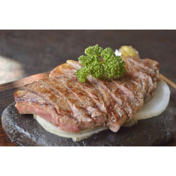 熟成肉!オーストラリア産 サーロインステーキ(180g×12枚)【代引不可】