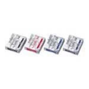 (業務用100セット) セーラー万年筆 インク 13-0402-144 ブルーブラック 12本 ×100セット
