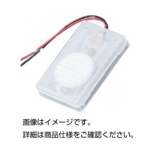 (まとめ)電子オルゴール エリーゼのために【×20セット】
