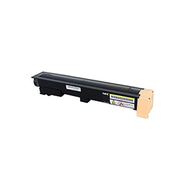(業務用3セット) 【純正品】 NEC エヌイーシー インクカートリッジ/トナーカートリッジ 【PR-MX2300-11】 3K