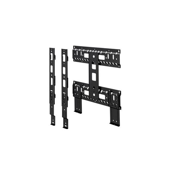 SHARP 液晶テレビ AQUOS専用壁掛け金具 AN-52AG7