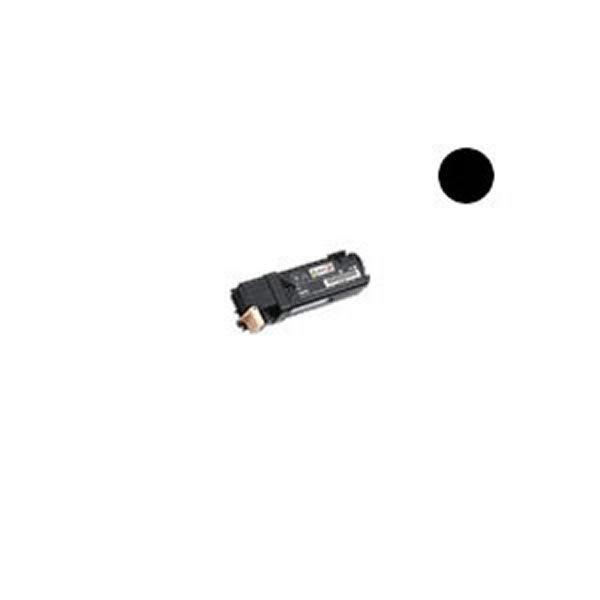 (業務用3セット) 【純正品】 NEC エヌイーシー インクカートリッジ/トナーカートリッジ 【PR-L5700C-19 BK ブラック】