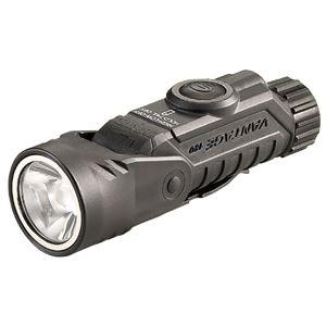 STREAMLIGHT(ストリームライト) 88903 バンテージ180 乾電池入 ブラック