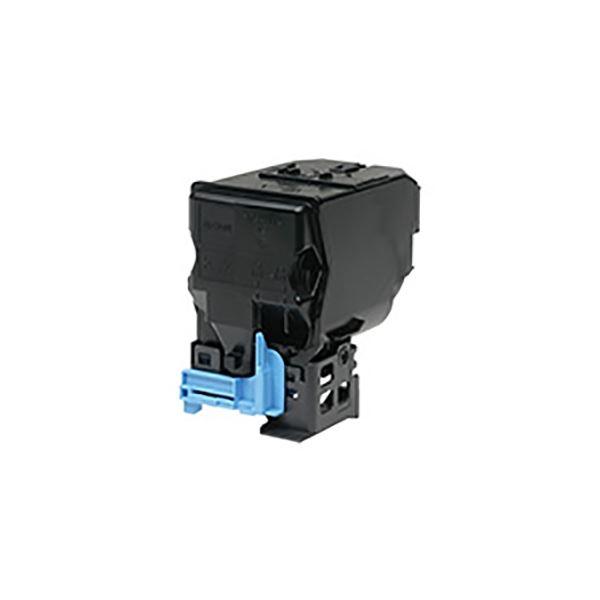 (業務用3セット) 【純正品】 EPSON エプソン インクカートリッジ/トナーカートリッジ 【LPC4T11KV ブラック】