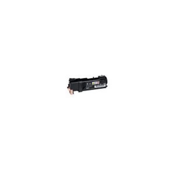 (業務用3セット) 【純正品】 NEC エヌイーシー インクカートリッジ/トナーカートリッジ 【PR-L5700C-24 BK ブラック】