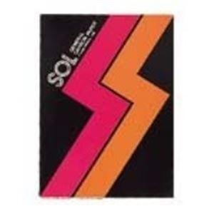 (業務用10セット) ゼネラル ゾルカーボン紙 #2300-K 両面筆記 黒 ×10セット