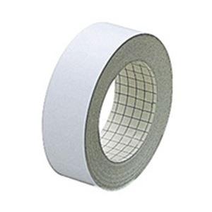(業務用10セット) プラス 契印用テープ AT-025JK 25mm×12m 白 10個 ×10セット