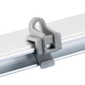 (業務用200セット) ソフケン スリムエイト用吊り下げ部品 S8-TS 2個 ×200セット
