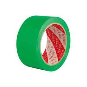 (業務用100セット) 光洋化学 カットエースFG 緑50mm×25m ×100セット