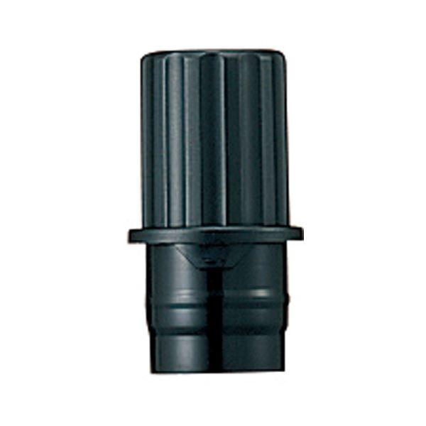 (業務用20セット) 三菱鉛筆 プロッキー詰替インク PMR70.24 黒 10本