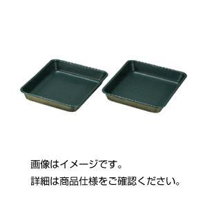 (まとめ)テフロンコーティングバット 手札【×3セット】