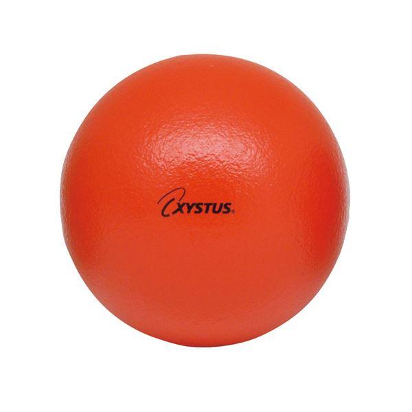 (業務用10セット) トーエイライト ソフトフォームボール 9cm 赤 B6066R