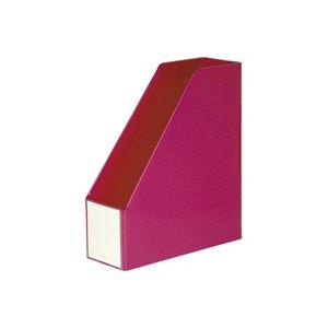 (業務用100セット) セキセイ アドワンボックスF AD-2650-21 ピンク ×100セット