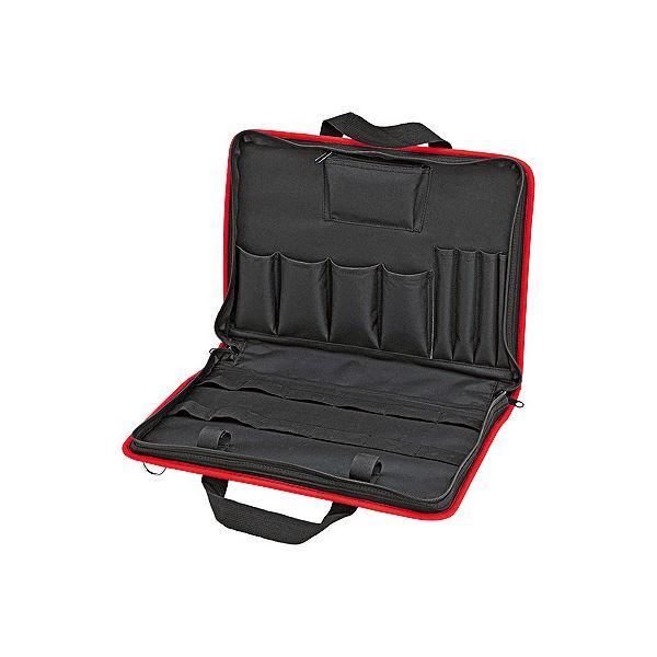 KNIPEX(クニペックス)002111LE ツールバッグ