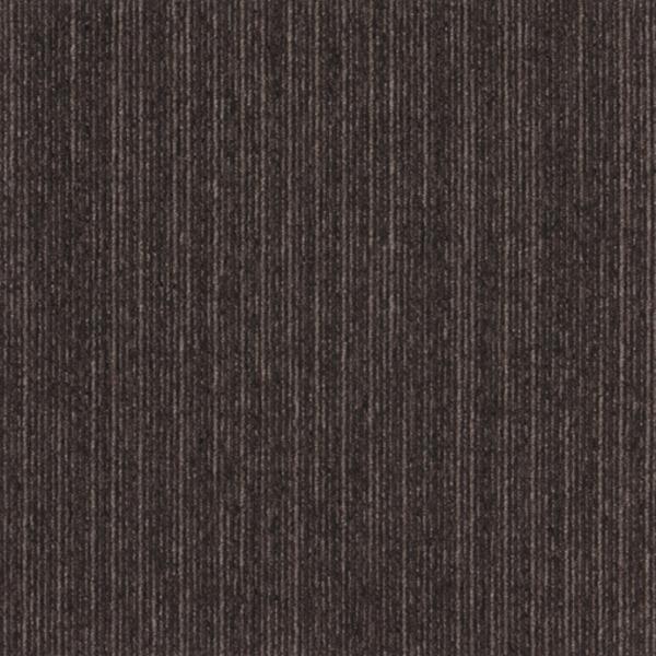 スミノエ タイルカーペット 日本製 業務用 防炎 撥水 防汚 制電 ECOS LX-1309 50×50cm 20枚セット【代引不可】