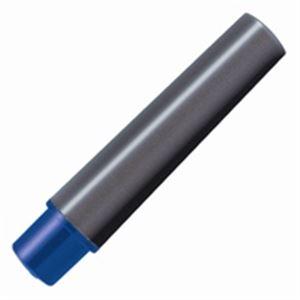 (業務用300セット) ゼブラ ZEBRA 紙用マッキーカートリッジ RWYTS5-BL 青 ×300セット