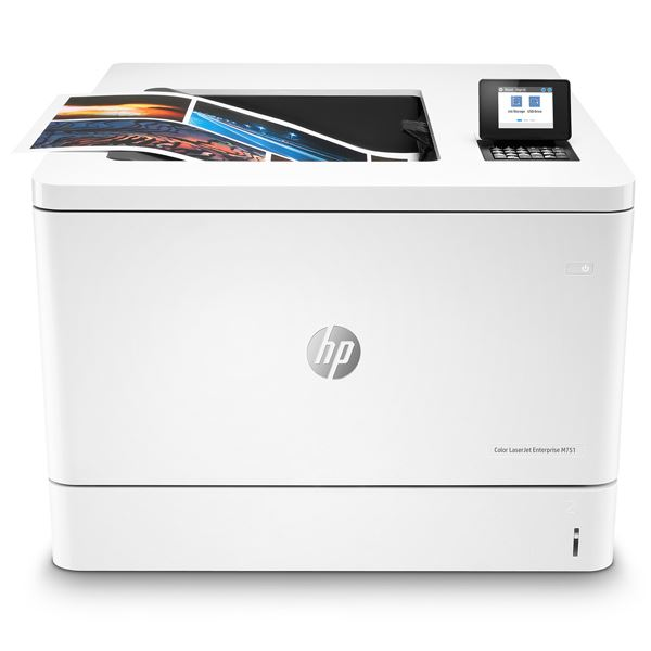 HP(Inc.) HP LaserJet Enterprise Color M751dn【送料無料】
